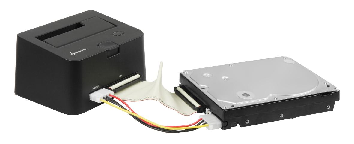 Еще картинки на тему ide hard drive dock